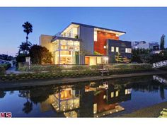 http://www.venice-homes-for-sale.com/