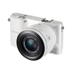 Pune dealz punedealz on pinterest 13 aug 2013 snapdeal samsung nx1000 camera white with 20 50mm kit lens product rating 45 list price rs 34900 with free galaxy tab p3110 coupon code fandeluxe Choice Image