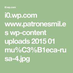 i0.wp.com www.patronesmil.es wp-content uploads 2015 01 mu%C3%B1eca-rusa-4.jpg