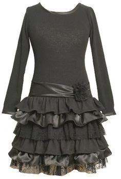Wynter Christmas Dress? $40