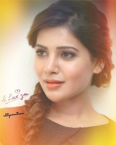 Transform Your Looks With This Advice Samantha Images, Samantha Ruth, Most Beautiful Indian Actress, Beautiful Actresses, Couple Photoshoot Poses, Beautiful Girl Photo, Beautiful Mind, Babe, South Actress