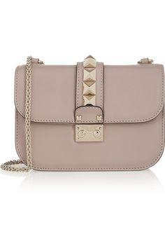 Luxury Cross-body Bags
