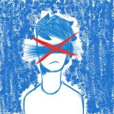 Gerald Freeman's Bookish Art Blog.: Nunca Conheci quem Tivesse Levado Porrada