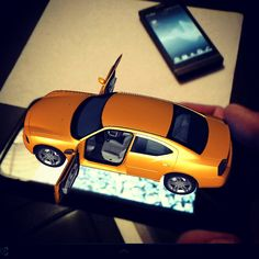 Todo lo que imaginas en tú Smartphone ...... Tienes algo en mente, contáctanos: contacto@apparte.cl