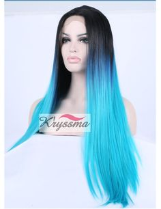 US $49.49 New with tags in Health & Beauty, Hair Care & Styling, Hair Extensions & Wigs