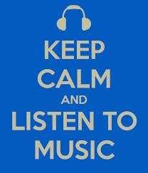 Google Image Result for http://www.ontheradarshow.com/wp-content/uploads/2012/09/keep-calm-and-listen-to-music-605.jpg