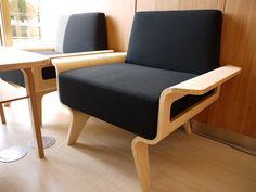 Take Create Hagi Japan  Made from Bamboo