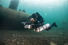 Its been a busy start to the year with lots of try dives last week and the first SF2 course at Stoney Cove :-) More fun to follow :-)  http://www.rebreatherpro-training.com/News-diving/A-busy-Start-to-2016/146