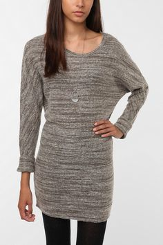 Sweater Dresses for Winter (under $25 | Winter, Clothes and Fall ...