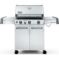 memorial day gas grill sales