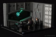 """https://flic.kr/p/SAqHBS 
