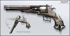 Resultado de imagen para weapons