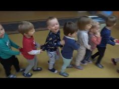Elementary Music, Preschool, Youtube, Cover, Manualidades, Kid Garden, Primary Music, Kindergarten, Youtubers