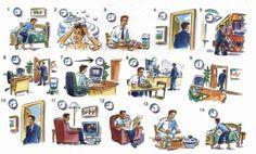 prueba de verbos reflexivos - Google Search