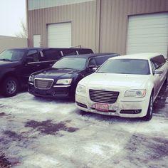Denver Limo King! Www.limoservicedenver.com 303-699-7788 #denverlimo #limo #limousine