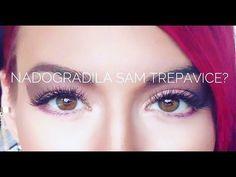 Tamya365 - YouTube