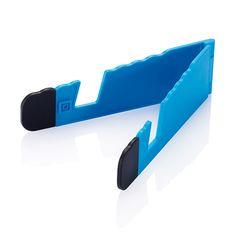 URID Merchandise -   suporte drobrável   1.18 http://uridmerchandise.com/loja/suporte-drobravel-6/
