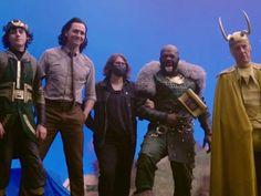 Marvel Avengers Movies, Avengers Cast, Loki Marvel, Avengers Memes, Marvel Actors, Marvel Funny, Marvel Characters, Tom Hiddleston, Marvel Quotes
