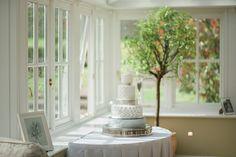 ballymagarvey village-irish wedding photographers-59 Irish Wedding, Photographers, Wedding Photography, Cakes, Table Decorations, Furniture, Home Decor, Decoration Home, Kuchen