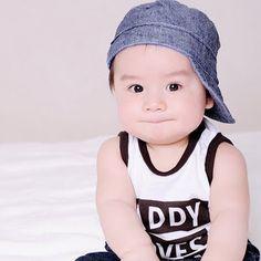 68e0f4b5d offer discounts 61f21 84bb2 amazon shuocdah so cute cactus baby boys ...