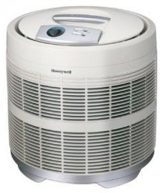 Honeywell 50250, one of the best air purifier without doubt about it~ http://www.vipairpurifierreviews.com/honeywell-50250-air-purifier-review/