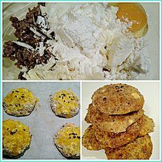 dukan diyeti tarifleri