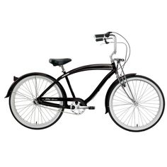 174 best in the fast lane images on pinterest rolling carts Toyota GL KE70 Modified nirve fifty three cruiser cruiser bicycle beach cruiser bikes beach cruisers bike