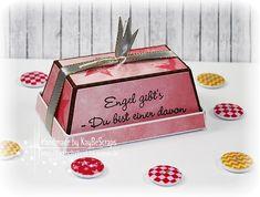 Gummiapan Decorative Boxes, Christmas Ornaments, Holiday Decor, Home Decor, Angel, Decoration Home, Room Decor, Christmas Jewelry, Interior Design