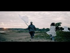 Gerald Troost - Witte Vlag - YouTube