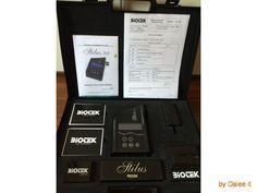 Poze Kit Stilus Evo Cartridge System