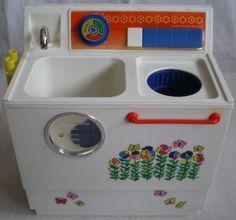レトロ玩具のぽこぺん アサヒ玩具 ママ・ウォッシャー Vintage Toys, Retro Vintage, Oldies But Goodies, Cute Kids, Nostalgia, Childhood, Japan, Memories, History