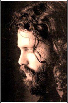 Beautiful Jim