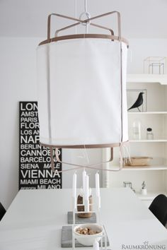DIY-Lampen-selbermachen-Selberbauen-Lampe-Lampenbauen-selbstgemacht-Lampen-bauen-Idee-Ideen-Inspiration-Interior-Einrichtung #DifferentTypesOfLamps
