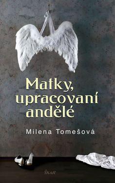 Roman, Books, Movie Posters, Literatura, Libros, Book, Film Poster, Book Illustrations, Billboard