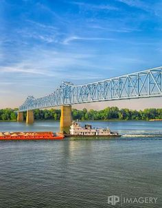 1000 Images About History Of Owensboro Kentucky On