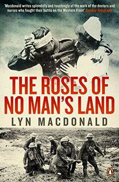 From 3.65 The Roses Of No Man's Land