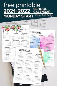 Lego May 2022 Calendar.900 Easy Diy Ideas In 2021 Free Printables Free Printable Crafts Printable Crafts