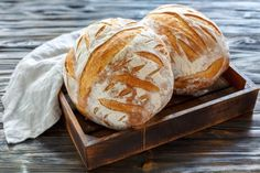 Ciabatta Bread Recipe, Sourdough Bread, Bread Recipes, Cooking Recipes, Sicilian Recipes, Easy Bread, Zucchini Bread, Homemade, Pane Pizza