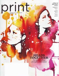 from: http://www.the-ark.org/design-magazine/