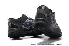 Pas Cher Year Of The Snake 555035 107 Nike Kobe 8 System Noir
