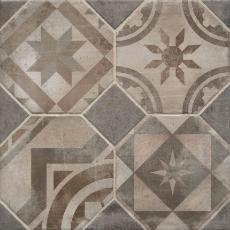 Керамическая плитка Bernes Perla