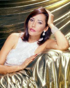 Barbara Carrera - Bing Images
