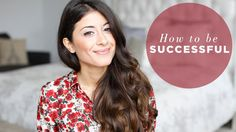 You want to be successful? In this video I share with you what it takes to be successful at anything in life. I share my personal life experiences and my jou...