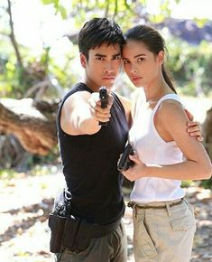 Love Couple, Beautiful Couple, Beautiful Women, Mark Prin, Thai Drama, The Crown, Couple Pictures, Handsome, Romantic