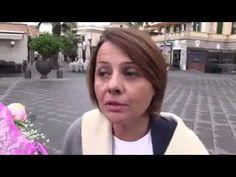 MUNICIPIOX LA DI PILLO SCAPPA DAL CONFRONTO - YouTube #video NEL X MUNICIPIO La Di Pillo scappa dai confronti ma noi l'abbiamo beccata guardate qui #piccapresidente