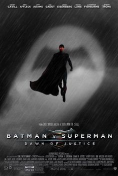 Batman v Superman Dawn of Justice movie poster. Watch Batman v Superman Dawn of Justice Online for free.