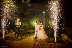www.antonioflorez.co fotógrafo de bodas.  antonioflorezfotografia@gmail.com  Cartagena de Indias Colombia