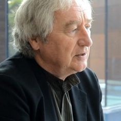 Movie: Architect Steven Holl on Daeyang Gallery, a gallery designed underneath a pool of water in South Korea.