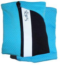 Wrist-Wallet-Sprigs-Banjees-Wrist-Wallets-SPORTS-BANJEES-Wallet-Turquoise
