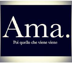 Buona notte! A.M.